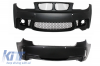 body-kit-suitable-for-bmw-series-1-e87-e81_5986877_5995590.png